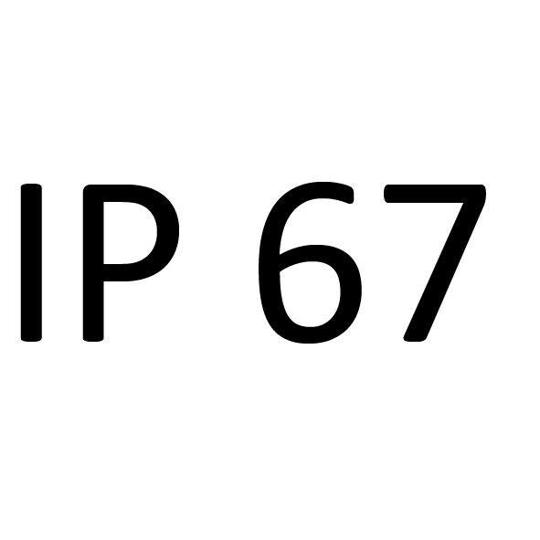 IP-klasser, også kaldet kapslingsklasser, er en standard for hvor modstandsdygtigt en genstand på især to parametre. Det første tal fortæller om hvor godt lampen beskytter sit indhold mod indtrængen af fremmedlegemer. Det andet tal fortæller om hvor godt der beskyttes mod indtrængen af vand.