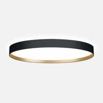 Basic Déco Surface A3 lampe - Luminex