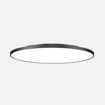 Basic Superflat Surface X7 Y7 lampe - Luminex