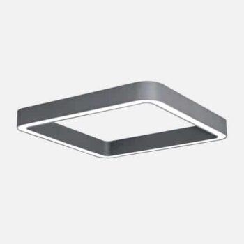 Caleo Inverse Surface A3 lampe - Luminex