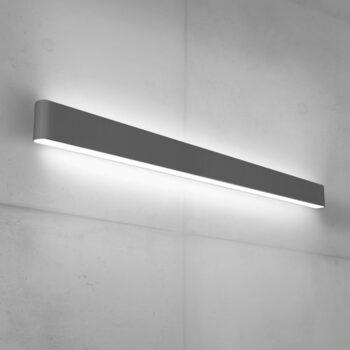 Caleo Linear Wall W4 lampe - Luminex