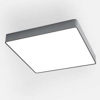 Caleo Surface Y2 X2 lampe - Luminex