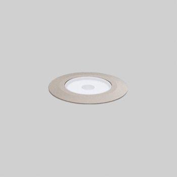 Chara udendørs lampe - Luminex