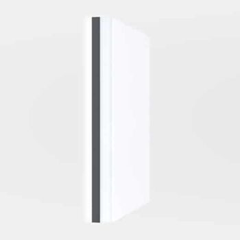 Cubic Ambient Wall A7 lampe - Luminex