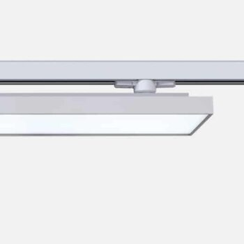 Cubic Evolution 3-Phase Track C4 lampe - Luminex