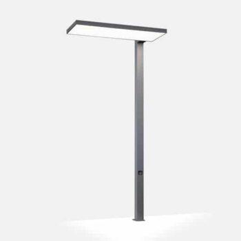 Cubic Evolution Table T4 lampe - Luminex