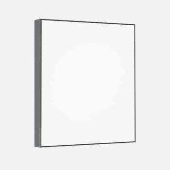 Cubic Evolution Wall X6 Y6 lampe - Luminex