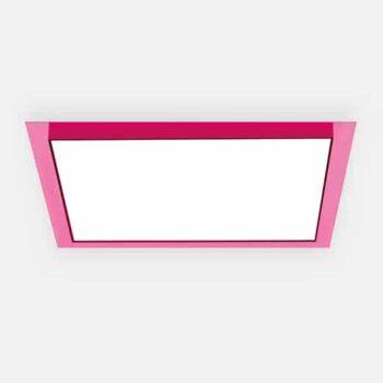 Cubic Max Recessed Aura N2 lampe - Luminex