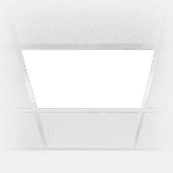 Cubic Max Recessed Module M8 lampe -Luminex