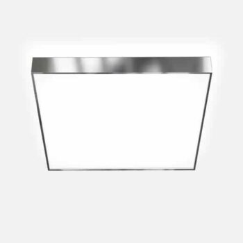 Cubic Max Surface A2 lampe - Luminex
