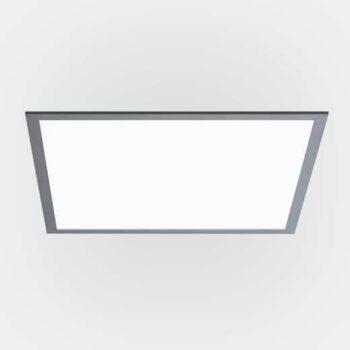 Cubic Maxc Recessed Frame M4 lampe - Luminex