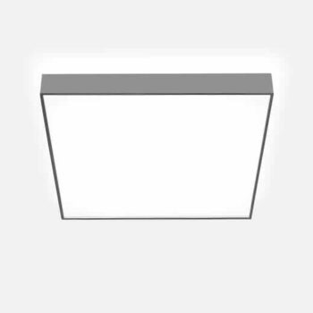 Cubic Square Surface X2 Y2 lampe - Luminex