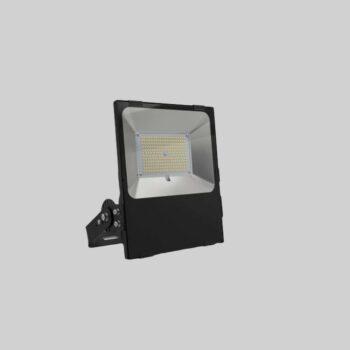 Floodlight udendørslampe - Luminex