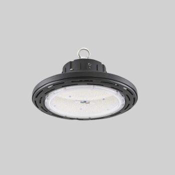 High Bay Round G1 lampe til industribelysning - Luminex