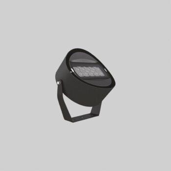 Kosmos Flood udendørslampe - Luminex