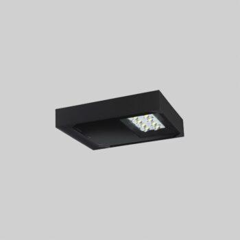 Lit Flood Medium udendørslampe - Luminex