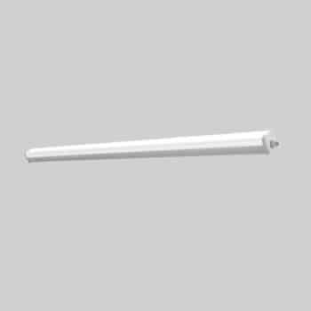 Mariner Premium G1 lampe monteret på væg eller loft - Luminex