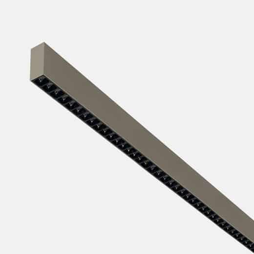 Matric 38mm Surface A1 lampe 2 - Luminex