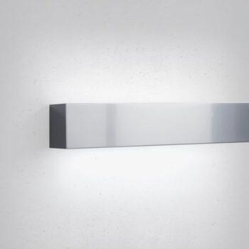 Matric 38mm Wall Direct - Indirect W1 lampe - Luminex