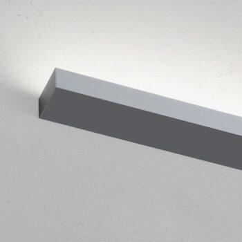 Matric 38mm Wall Indirect J1 lampe - Luminex