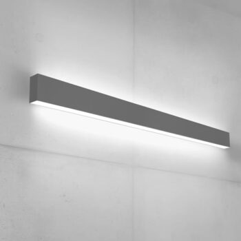 Matric 55mm Wall Direct - Indirect W4 lampe - Luminex