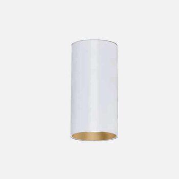 Midpoint Surface B7 lampe - Luminex