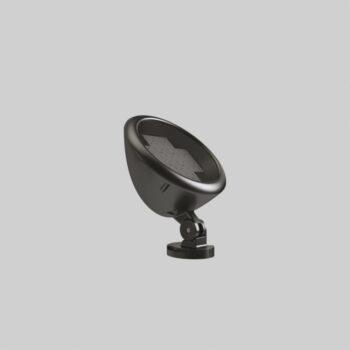 Sigma Flood udendørslampe - Luminex