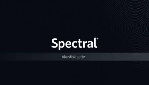 BLADE - SPECTRAL - Luminex