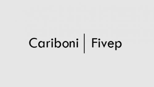 cariboni